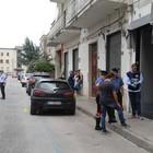 Colpi di pistola contro una barberia,  martedì di paura a Nocera Inferiore