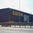 «È autistico, niente area giochi», genitori chiedono i danni all'Ikea