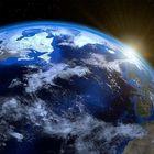 """Terra """"gemella"""": scoperto un pianeta simile al nostro. Nel team di studiosi anche due italiani"""
