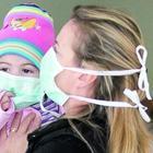 Influenza, boom di ricoveri. Picco di polmoniti e Bronchiti. Ecco come difendersi