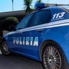 Sgominata piazza di spaccio: pusher in manette a Benevento