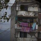 Terremoto in Albania, la terra trema ancora: 13 scosse registrate solo stamattina