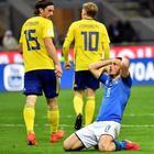 Sei paesi a rischio, in caso di guerra Italia ripescata ai Mondiali