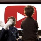 YouTube ti dice quanto tempo trascorri online e ti aiuta a impostare il limite