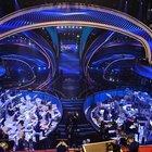 Pagelle serata finale Sanremo 2020: i voti alle canzone e ai cantanti