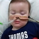 Alfie, l'ospedale Bambino Gesù pronto ad accoglierlo: proposto piano terapeutico