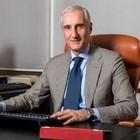 Mattucci: «Le auto elettriche già estremamente appetibili. NLT business da sviluppare anche dalle case»