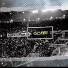 Il suicidio, i biglietti, gli affari: i clan nella curva della Juventus
