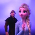 Ecco Frozen 2: «Elsa e Anna, due eroine adulte che non si arrendono mai»