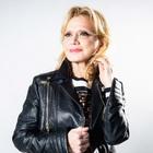 Sanremo 2020, Rita Pavone: «Io, ribelle anche a 74 anni»