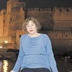 Nafisi: io e Napoli, un amore ritrovato