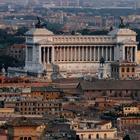 Roma, Turismo, Cna: al via progetto Prospex per promuovere le eccellenze ricettive