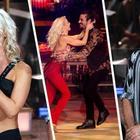 Ballando con le stelle, Veera Kinnunen a Stefano Oradei: «Basta». La lite furiosa in strada dopo la cena con Osvaldo