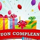 Buon compleanno, immagini e frasi per auguri su Whatsapp e Facebook