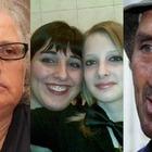 Sarah Scazzi, zio Michele Misseri e Ivano Russo condannati per depistaggio e i silenzi