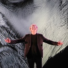 Teatro Sala Umberto Roma: Insinna e Iacchetti alla prova del palco