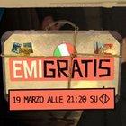 Emigratis, boom di ascolti per l'esordio su Italia 1