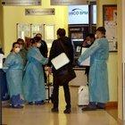 Coronavirus, ecco le persone che sono più a rischio