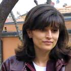 Cogne contro Annamaria Franzoni: «Noi qui non la vogliamo»