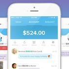 App per i pagamenti via chat Napoli la città più «social» d'Italia