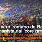 "Un vero ""romano de Roma"""