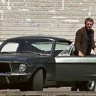 Mustang di Bullitt venduta a 3,7 ml di dollari. Ford guidata da Steve McQueen nel mitico film del 1968