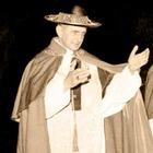 Le lezioni e le sfide di Paolo VI