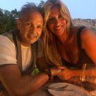 Mihajlovic e la leucemia il tenero messaggio della moglie su Instagram