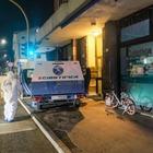 Padova, rapina all'acido in gioielleria: liquido corrosivo in faccia, il titolare all'ospedale