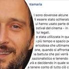 Molestie, Santamaria: