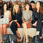 Sfilate mania: tutto quello che succede ad un fashion show e nessuno vi racconta