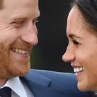Meghan Markle, i teneri auguri di compleanno del principe Harry. Ma sui figli mette un freno