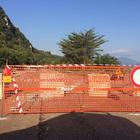 Lavori sul viadotto di Parolise,  chiude tratto dell'Ofantina