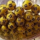 Estrazioni Lotto e Superenalotto di martedì 22 settembre 2020: numeri e quote