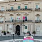 Taranto: scaricato dai suoi alle provinciali, si dimette il sindaco Melucci