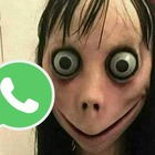 Momo Game, cosa sappiamo sul gioco che spopola su Whatsapp e che somiglia a Blu Whale. La polizia indaga sul suicidio di una 12enne