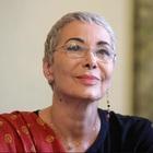 A Ottavia Fusco Squitieri il Premio Speciale della Presidenza - Premio Flaiano
