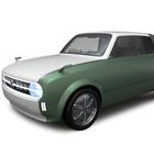 """Suzuki al Salone di Tokyo all'insegna del """"waku waku"""" con 5 concept e tanta innovazione"""
