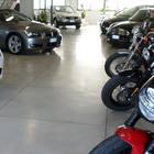 Mercato auto, giugno negativo per usato, vendite diesel in calo. In negativo anche i passaggi delle moto