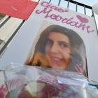 Mariam, uccisa in Inghilterra. Individuate le sei ragazze della gang, ma sul movente è giallo