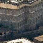Vaticano, approvato il bilancio 2017 dello Ior, utili in calo