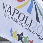 Universiadi, a vuoto la commissione del Comune di Napoli