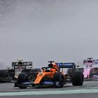 Le ultime proposte per salvare il Mondiale F1: correre anche nel mese di gennaio 2021