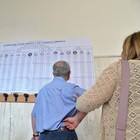 Elezioni amministrative in Campania, affluenza in calo al 66,15%