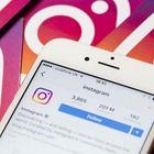 Instagram, la funzione che ti avvisa se qualcuno ha fatto uno screenshot delle tue foto
