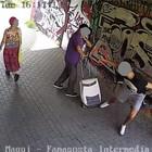 Milano, due 17enni arrestati: aggredirono e scipparono due anziani nel sottopassaggio