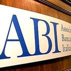 ABI, a febbraio prestiti in aumento.Tassi al nuovo minimo storico