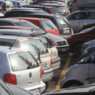 Per parcheggiare bene un'auto bastano 12 neuroni