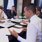 Conte in bilico, torna l'ipotesi Di Maio premier. Mattarella prende tempo