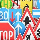 Nuovo Codice della Strada: divieto per i fumatori in auto, battaglia sui 150 km/h in autostrada